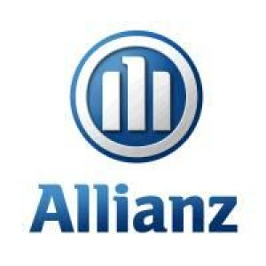 ASSURANCES ALLIANZ ORSUCCI ML
