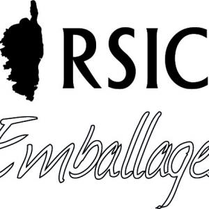 CORSICA EMBALLAGES