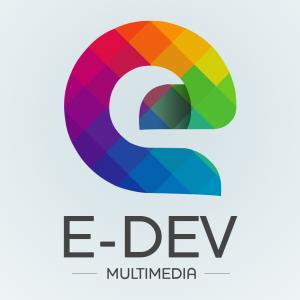 E-DEV MULTIMEDIA