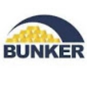 BUNKER GROUP