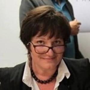 Linda Gendre