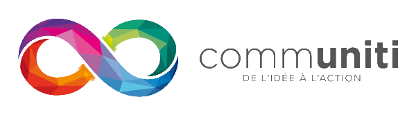 communiti : le réseau international Corse pour l'innovation