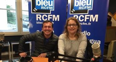Communiti, 1er réseau social de crowdfunding Corse